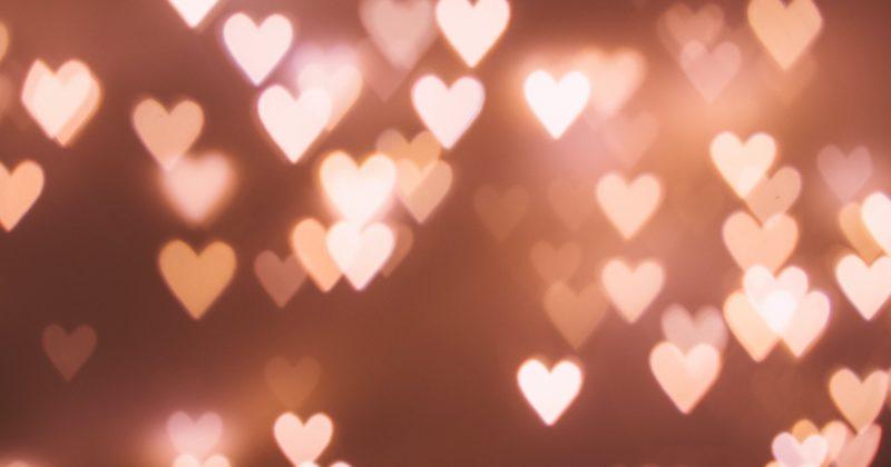 Как полюбить себя: 4 шага